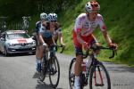 Tour d'Occitanie 2019 by V.Herbin (46)
