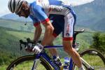 Tour d'Occitanie 2019 by V.Herbin (47)