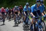 Tour d'Occitanie 2019 by V.Herbin (48)
