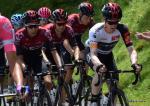 Tour d'Occitanie 2019 by V.Herbin (49)