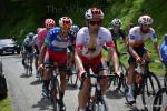 Tour d'Occitanie 2019 by V.Herbin (53)