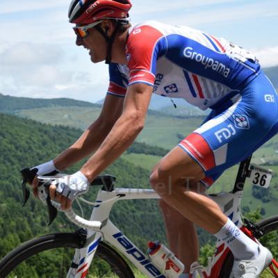 Tour d'Occitanie 2019 by V.Herbin (54)