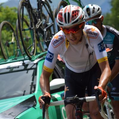 Tour d'Occitanie 2019 by V.Herbin (55)