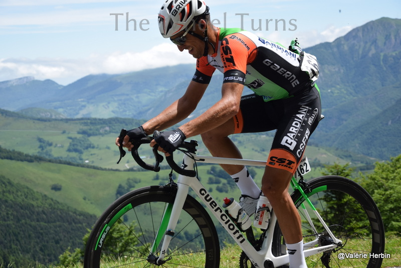 Tour d'Occitanie 2019 by V.Herbin (56)