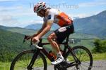 Tour d'Occitanie 2019 by V.Herbin (57)