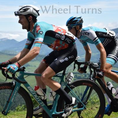 Tour d'Occitanie 2019 by V.Herbin (58)