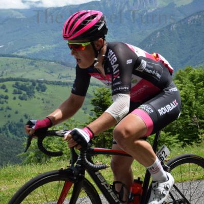 Tour d'Occitanie 2019 by V.Herbin (59)