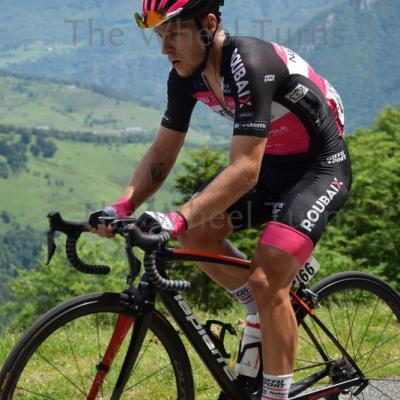 Tour d'Occitanie 2019 by V.Herbin (60)