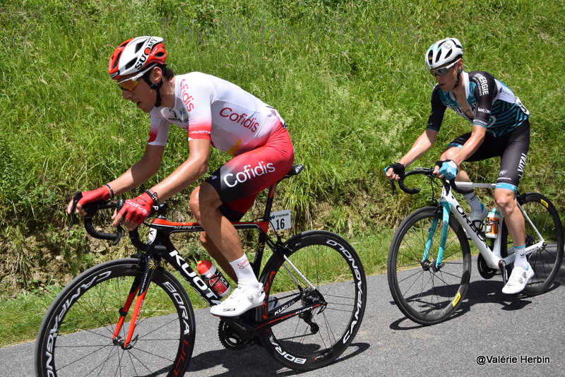 Tour d'Occitanie 2019 by V.Herbin (62)
