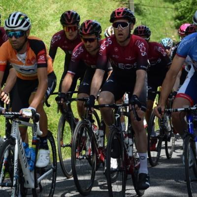 Tour d'Occitanie 2019 by V.Herbin (63)