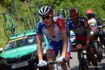 Tour d'Occitanie 2019 by V.Herbin (65)