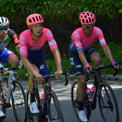 Tour d'Occitanie 2019 by V.Herbin (68)