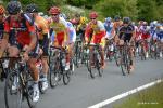 Tour de Belgique 2015 by V.Herbin (1)