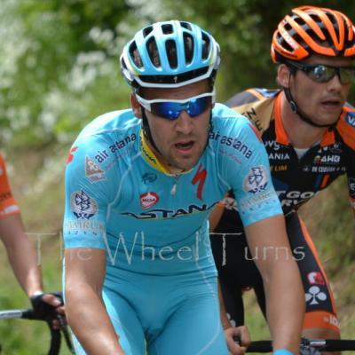 Tour de Belgique 2015 by V.Herbin (10)