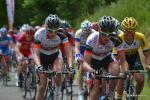 Tour de Belgique 2015 by V.Herbin (11)