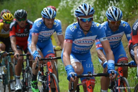 Tour de Belgique 2015 by V.Herbin (12)