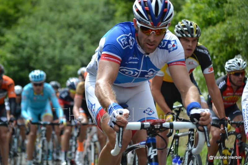 Tour de Belgique 2015 by V.Herbin (13)