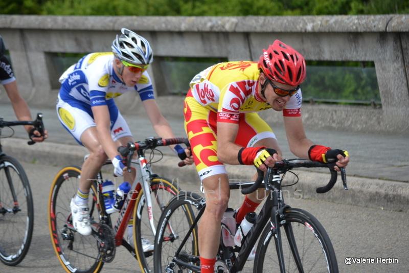 Tour de Belgique 2015 by V.Herbin (14)