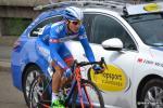 Tour de Belgique 2015 by V.Herbin (15)