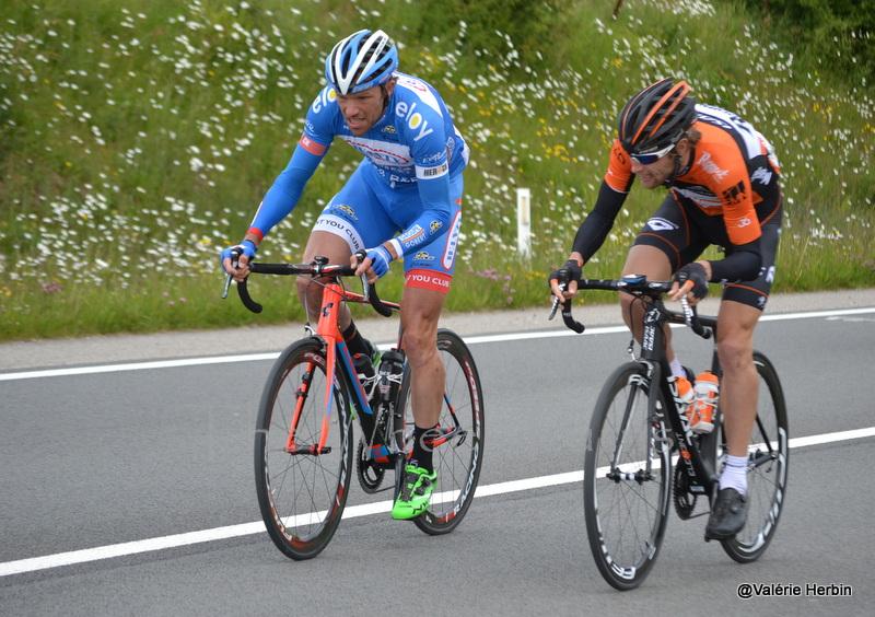 Tour de Belgique 2015 by V.Herbin (16)