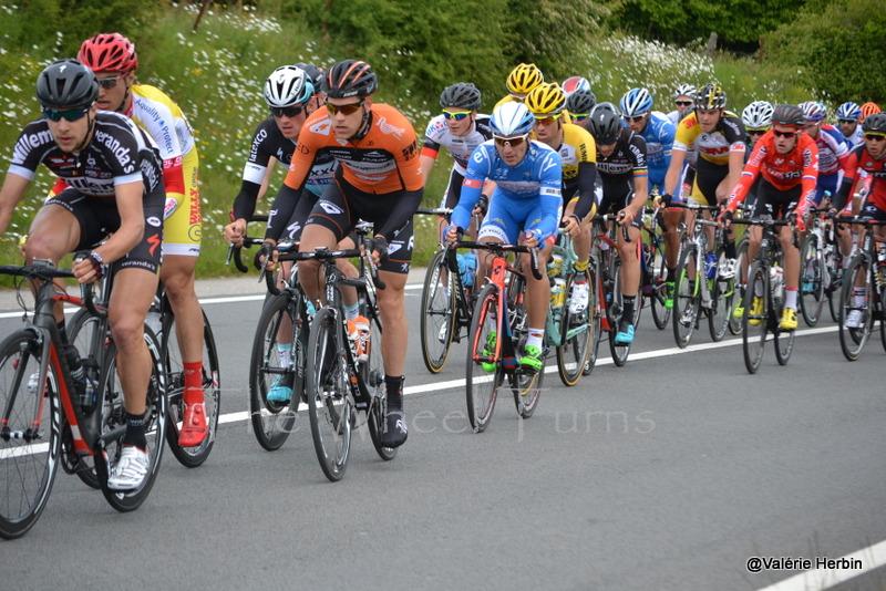 Tour de Belgique 2015 by V.Herbin (17)