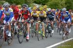 Tour de Belgique 2015 by V.Herbin (18)