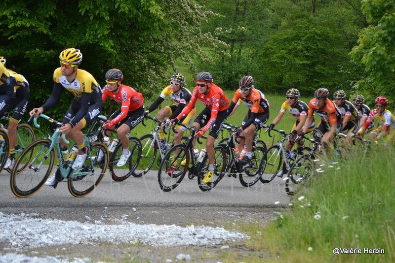 Tour de Belgique 2015 by V.Herbin (2)