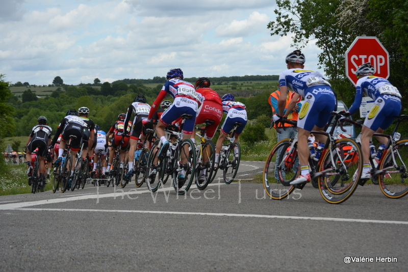 Tour de Belgique 2015 by V.Herbin (3)