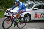 Tour de Belgique 2015 by V.Herbin (4)