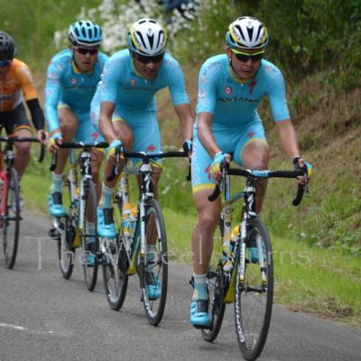 Tour de Belgique 2015 by V.Herbin (5)