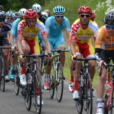 Tour de Belgique 2015 by V.Herbin (6)