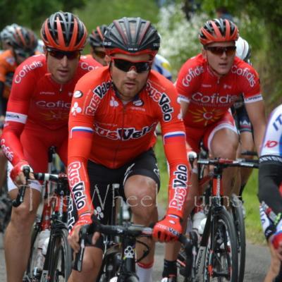 Tour de Belgique 2015 by V.Herbin (7)