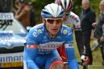 Tour de Belgique 2015 by V.Herbin (9)