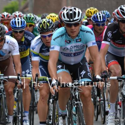 Tour de France 2012 Start Stage Orchies (10)