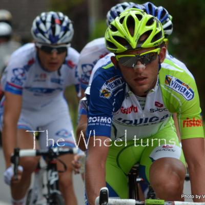 Tour de France 2012 Start Stage Orchies (12)