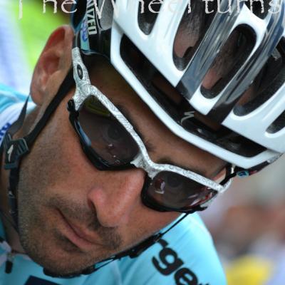 Tour de France 2012 Start Stage Orchies (3)
