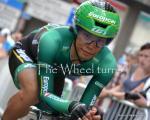 Tour de France- Prologue Liège by Valérie Herbin (16)