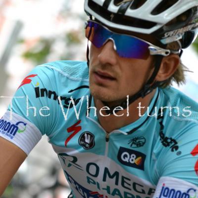 Tour de France- Prologue Liège by Valérie Herbin (2)