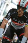 Tour de France- Prologue Liège by Valérie Herbin (3)
