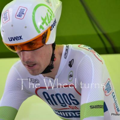 Tour de France- Prologue Liège by Valérie Herbin (6)