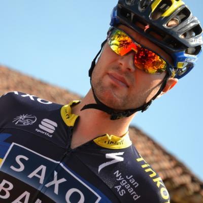 Tour de l'ain 2013 Stage 2   (10)