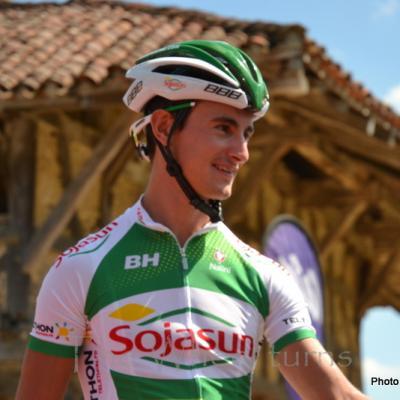 Tour de l'ain 2013 Stage 2   (11)