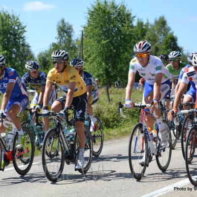 Tour de l'ain 2013 Stage 2   (16)