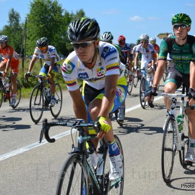 Tour de l'ain 2013 Stage 2   (17)