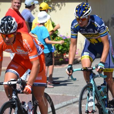 Tour de l'ain 2013 Stage 2   (19)
