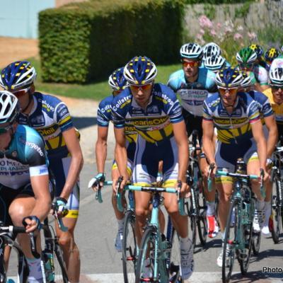 Tour de l'ain 2013 Stage 2   (20)
