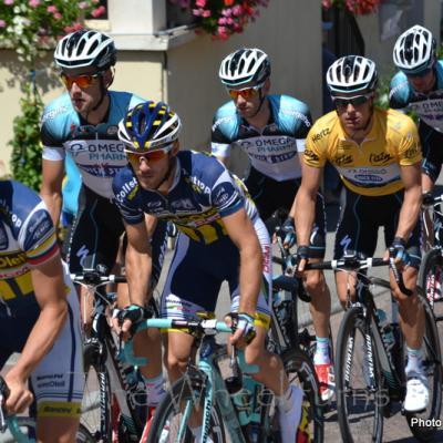 Tour de l'ain 2013 Stage 2   (21)