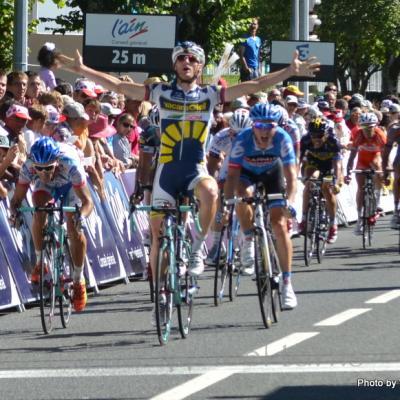 Tour de l'ain 2013 Stage 2   (22)