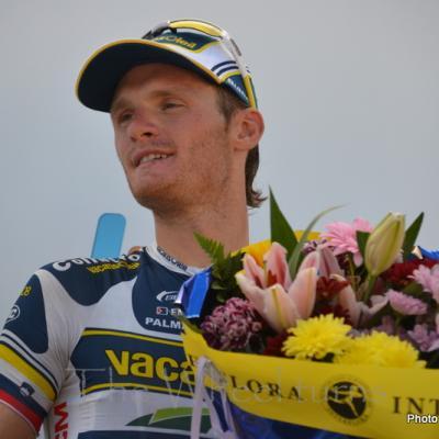 Tour de l'ain 2013 Stage 2   (24)