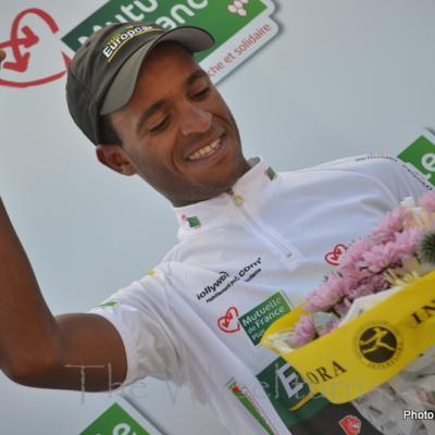 Tour de l'ain 2013 Stage 2   (28)